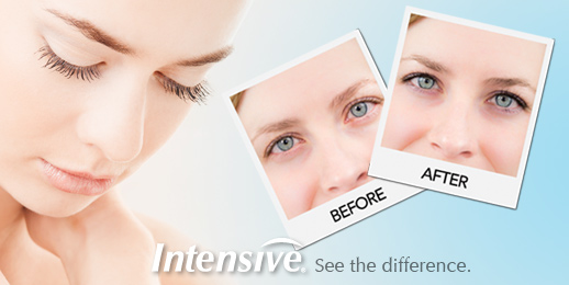 how to keep eyebrow tint from fading